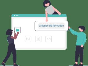 formulaire-inscription-agence