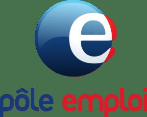 Logo Pôle Emploi - Logiciel gestion formation