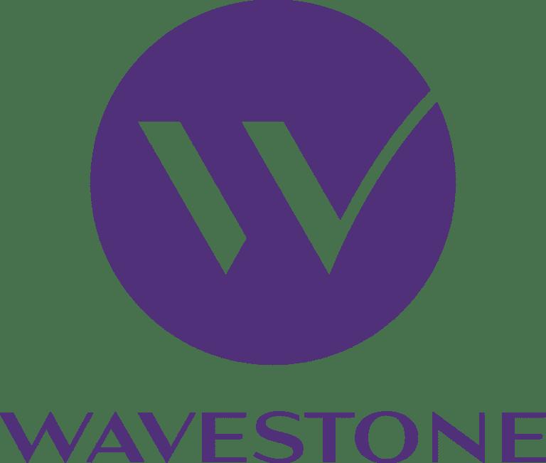 Logo Wavestone - Logiciel gestion formation